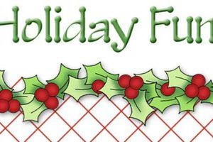 Holiday_Fun_-_Packaging_Small_-_lyrs_w_bleed_600x600 (1)