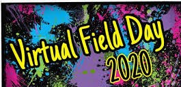 Virtual Field Day2